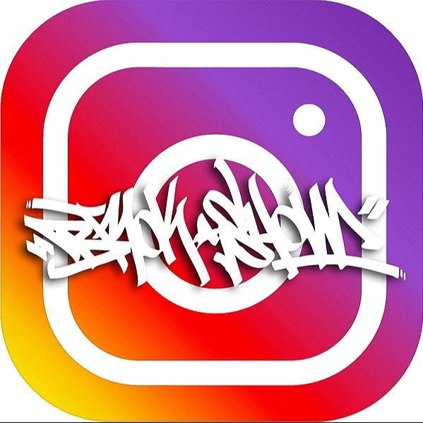 @brokshow Instagram - Brok Show - Instagram Link Thumbnail   Linktree