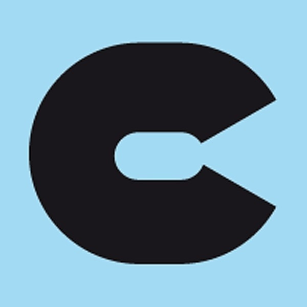 @conaut_saneamento Profile Image | Linktree
