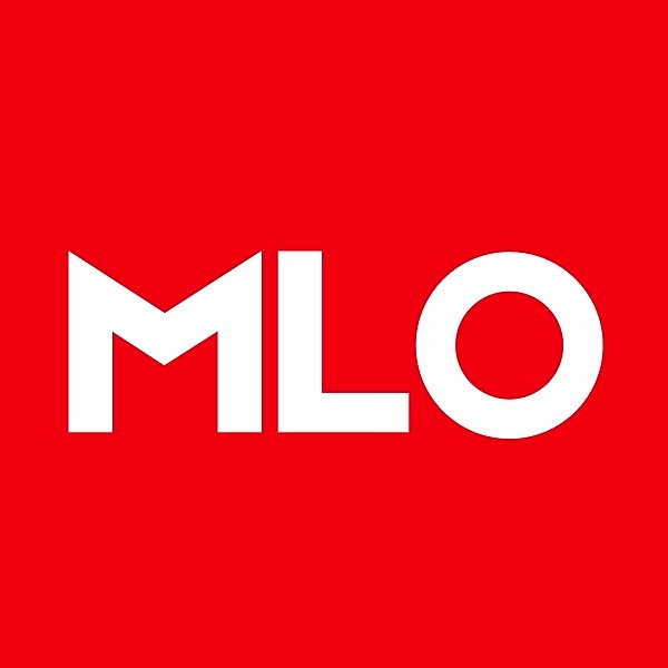 Learn | Listen to MLO Podcast