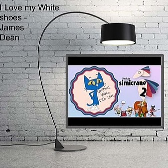@RebeccaAllgeier Sequencing - Pete the Cat Link Thumbnail | Linktree