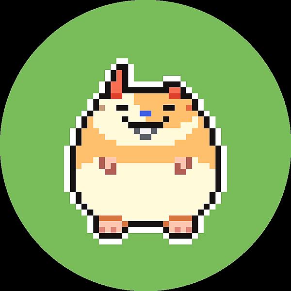 鼠鼠轉運站 (fat_hamster) Profile Image   Linktree