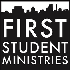 @firststudentministry Profile Image | Linktree