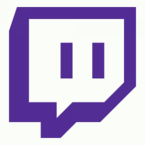 PATHFINDERS TWITCH Link Thumbnail   Linktree