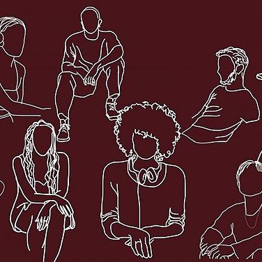Clubkultur & Politik IV: Diversität? Rassismus.