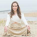 THE PALLAS | Kundalini Yoga FREE Access To Shakti Sita's Talk: Serving Your Soul Link Thumbnail | Linktree