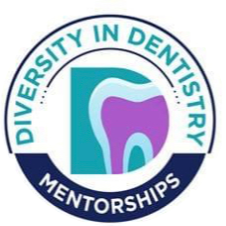 @DiversityinDentistry (Diversityindentistry) Profile Image | Linktree