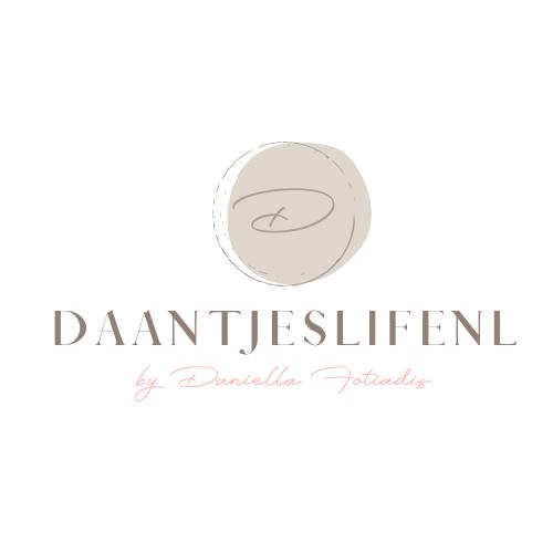 @daantjeslife.nl Profile Image | Linktree