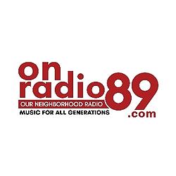 Our Neighborhood Radio (onradio89) Profile Image | Linktree