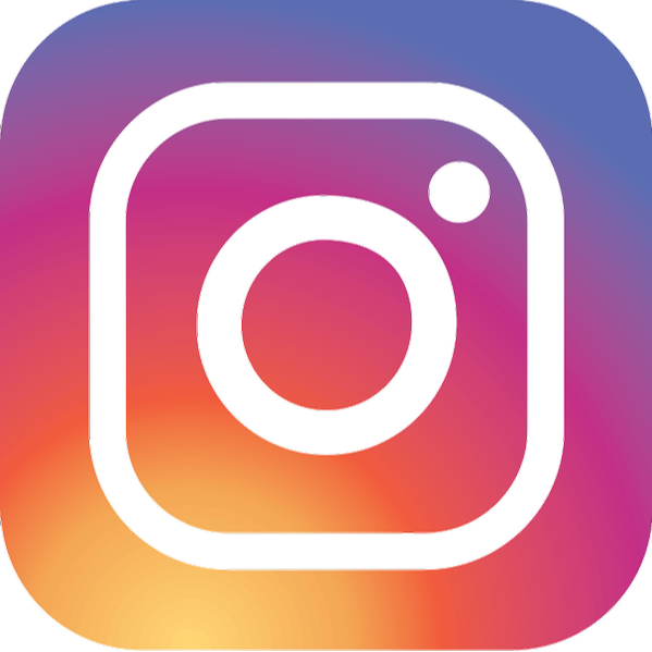 The Hook Up Instagram Link Thumbnail | Linktree