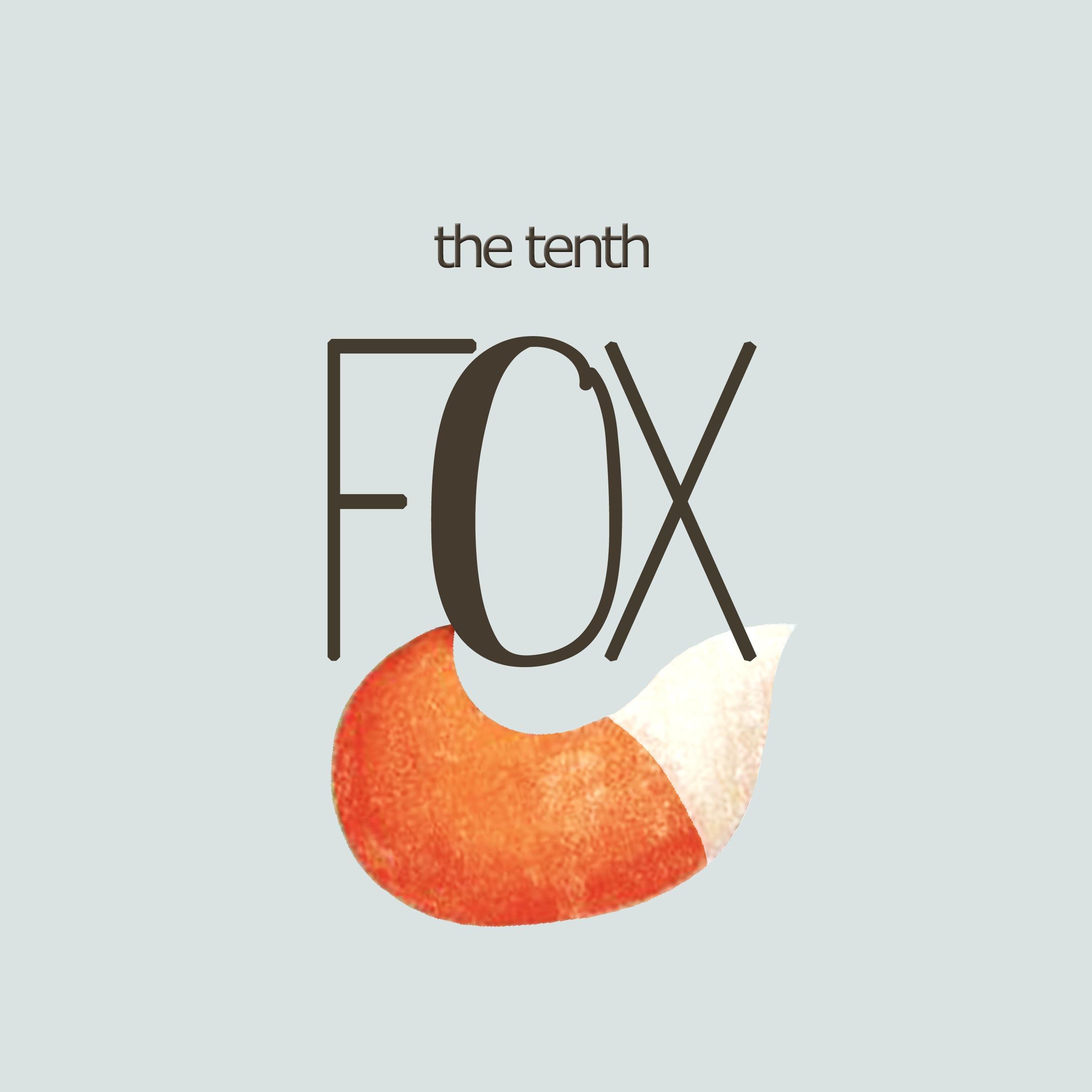 @TheTenthFox Profile Image   Linktree
