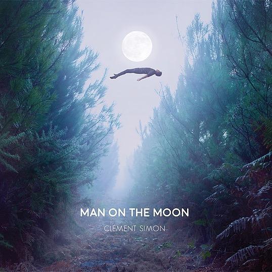 Clément Simon Man On The Moon Link Thumbnail   Linktree