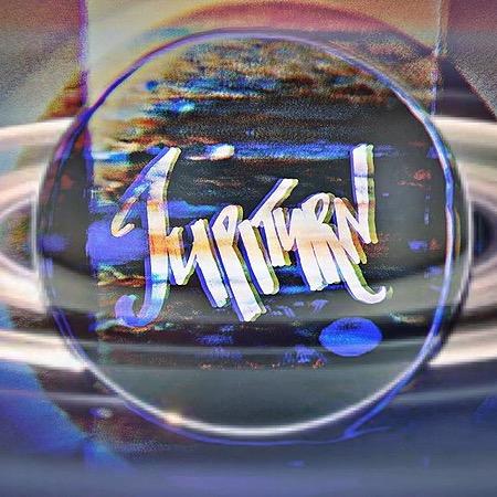 Jupiturn (jupiturn) Profile Image | Linktree