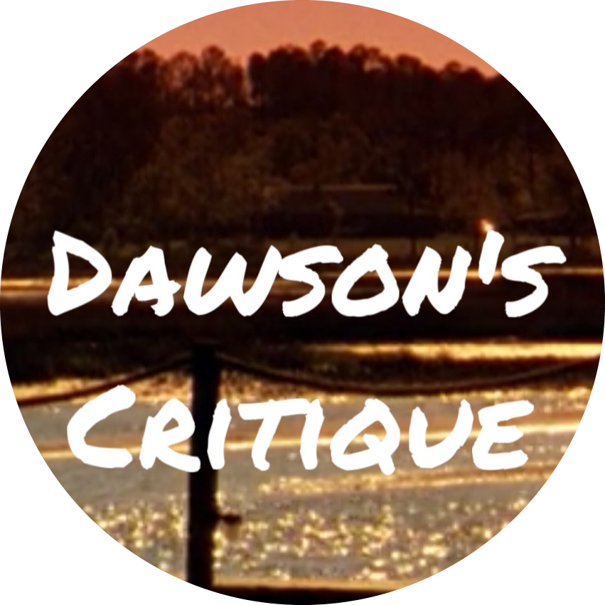 @dawsonscritique Profile Image   Linktree