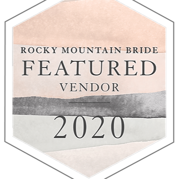 Rocky Mountain Bride Banff Feature pg 38