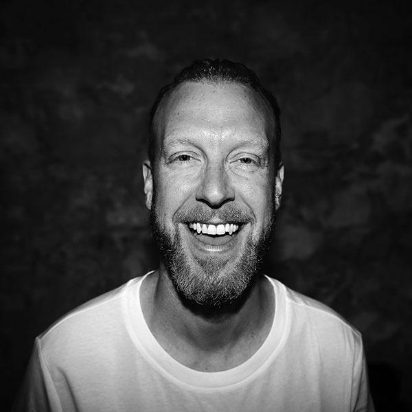 Dan McKie | Editr (danmckiedj) Profile Image | Linktree