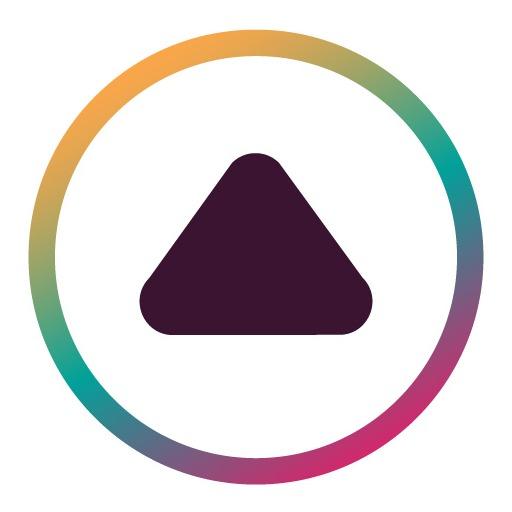 @3uptalentos Profile Image | Linktree