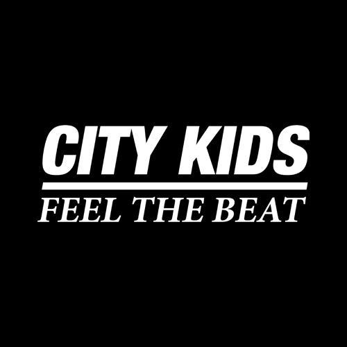 City Kids Feel The Beat (ckftb) Profile Image | Linktree