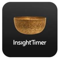 Music as Meditation - Insight Timer