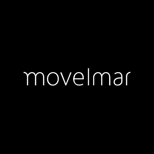@whats.movelmar Profile Image | Linktree