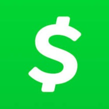 Join Cash App For $5 Sign Up Bonus, And Convert To BTC!