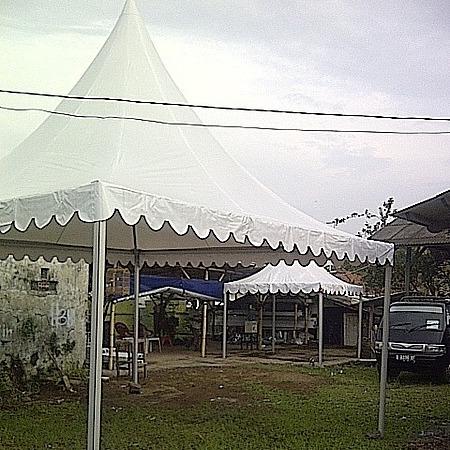 Blog Pabrik Tenda