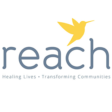 Reach Counseling Services (reachcounseling) Profile Image | Linktree