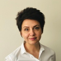 @NELYA.NAKI Profile Image | Linktree