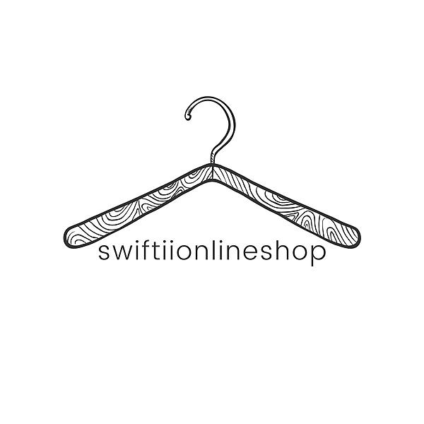 @swiftiionlineshop eBay Store Link Thumbnail | Linktree