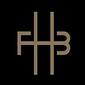 @fhbsmahoteles Profile Image | Linktree