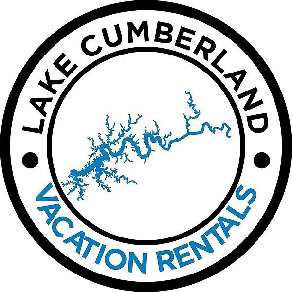 @Lakecumberlandvacationrentals Profile Image | Linktree