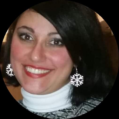 @valeriaalescio Profile Image | Linktree