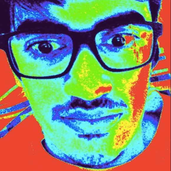 Archit is (architmehta) Profile Image | Linktree