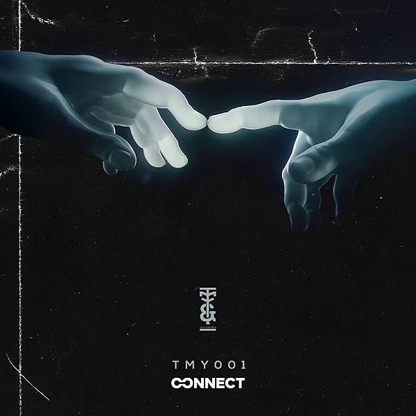 @TMAYRecords CONNECT [VA] Link Thumbnail | Linktree