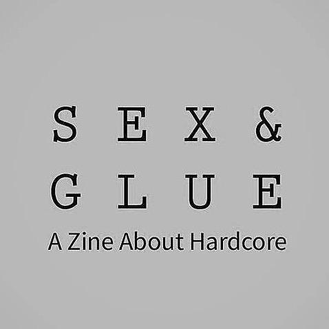 @sngzine Profile Image | Linktree