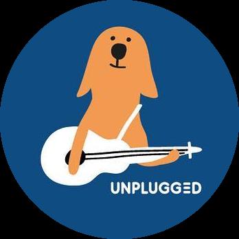 @cafe.unplugged Profile Image   Linktree