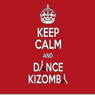 @academydance Facebook Groups Kizomba à Paris Link Thumbnail   Linktree