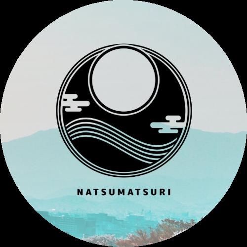 @natsumatsurifi Profile Image   Linktree