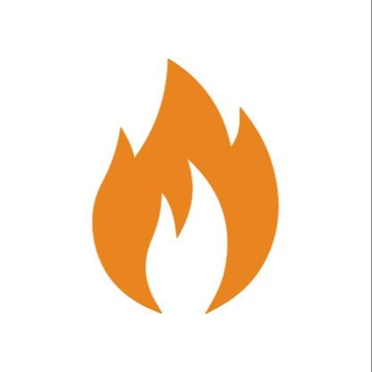JAILBIRD Check Out All Brands Link Thumbnail | Linktree