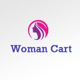 @woamancart Profile Image | Linktree