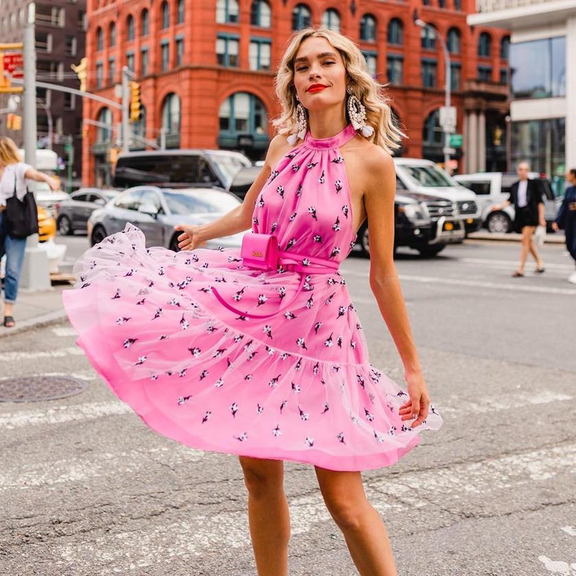 @fashionhr Ružičasti komadi koje obožavamo u svim prilikama Link Thumbnail | Linktree