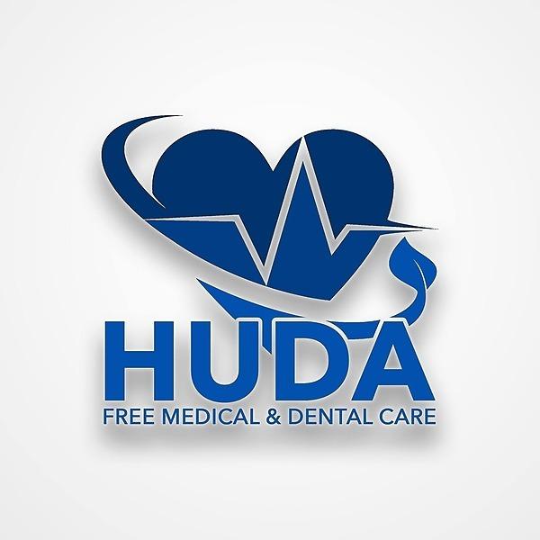 @hudaclinic Profile Image | Linktree