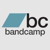 STRANGE UNIT Bandcamp Link Thumbnail | Linktree