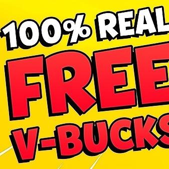 Fortnite Free V Bucks (fortnite.free.v.bucks) Profile Image | Linktree
