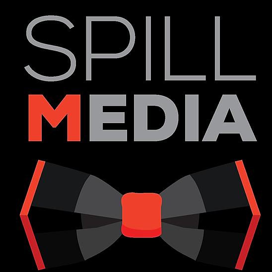 iGaming Marketing Spill Media (spillmedia) Profile Image   Linktree