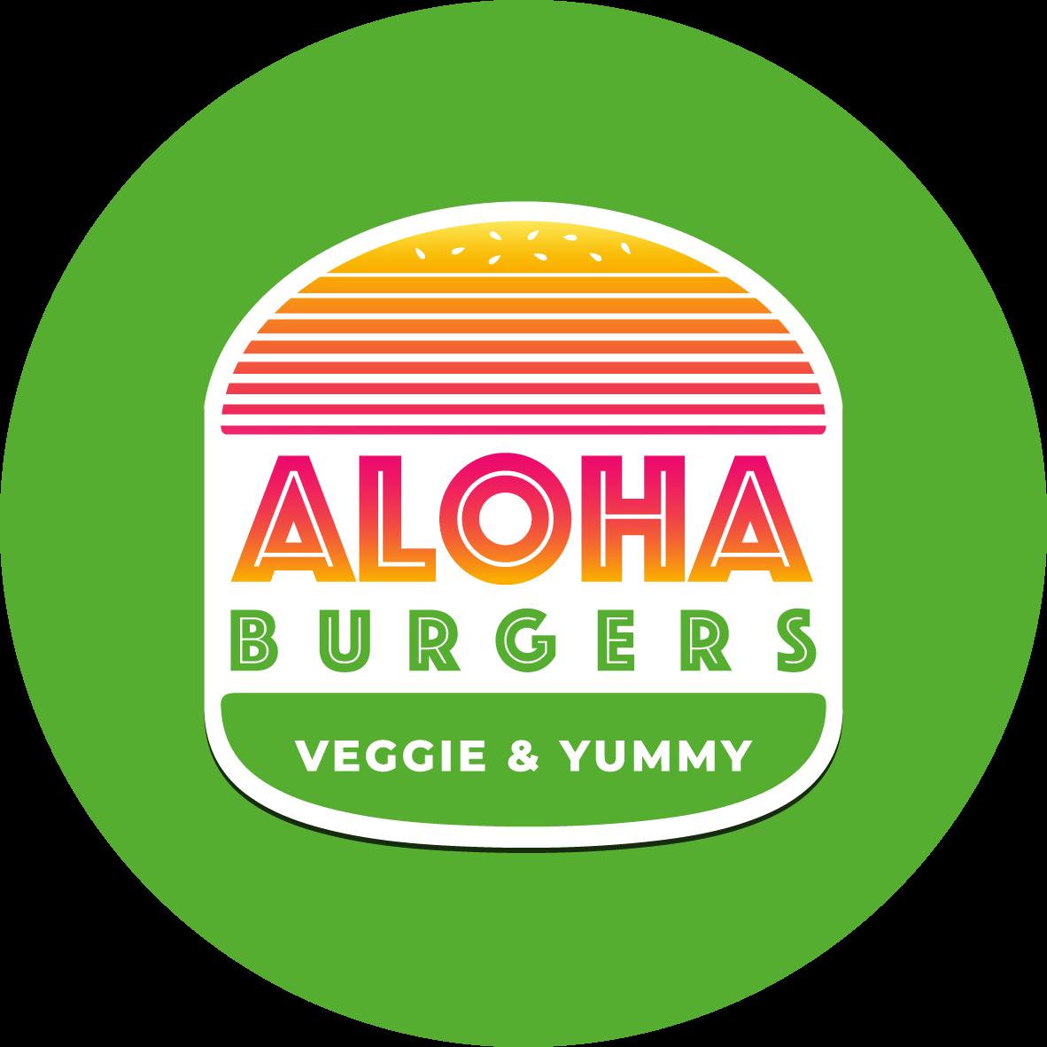 @alohaburgers Profile Image   Linktree