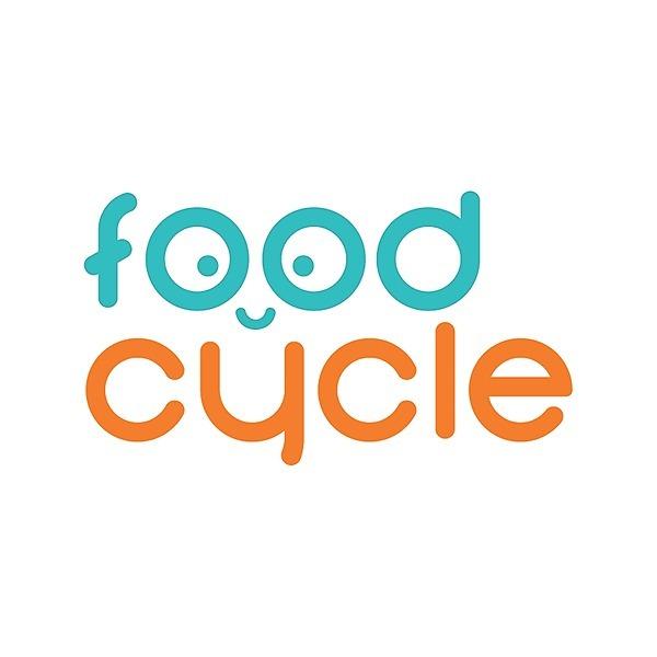 @foodcycleindonesia Profile Image | Linktree