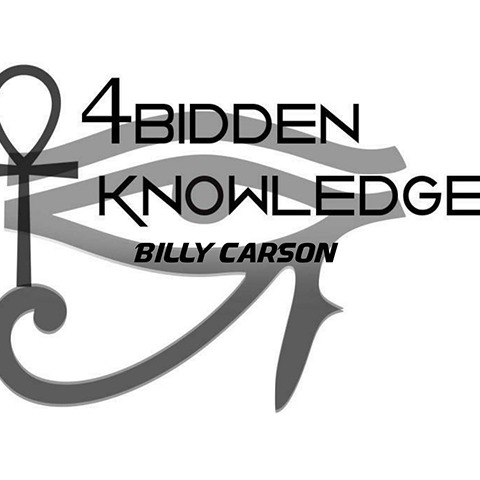 4BIDDENKNOWLEDGE TV