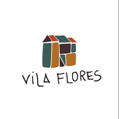 Vila Flores (VilaFlores) Profile Image | Linktree