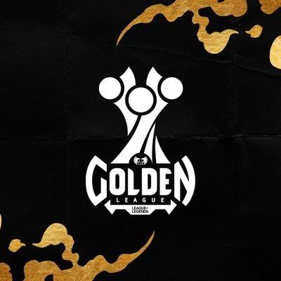 Golden League Link Tree (Lvpcolombia) Profile Image   Linktree