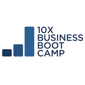 @grantcardone 10X Business Boot Camp Link Thumbnail   Linktree